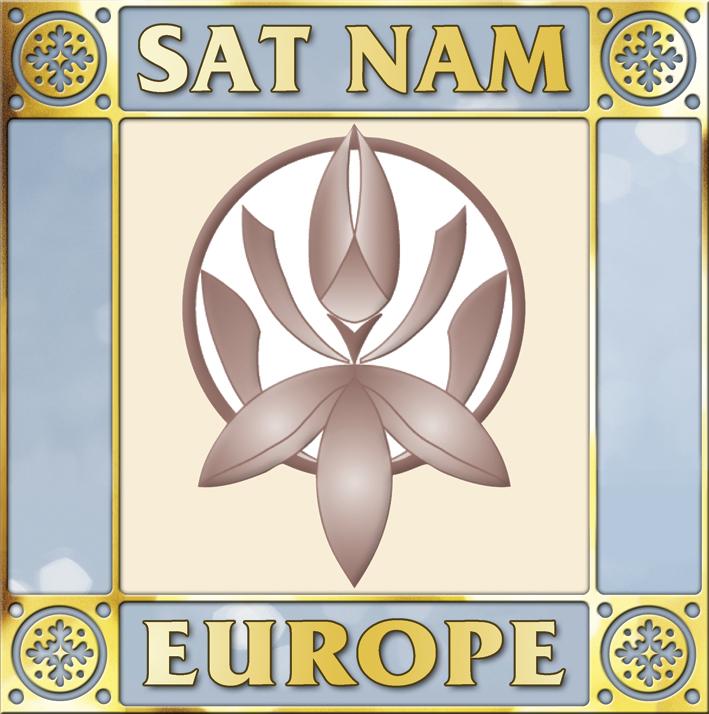 logo-sat-nam-europe