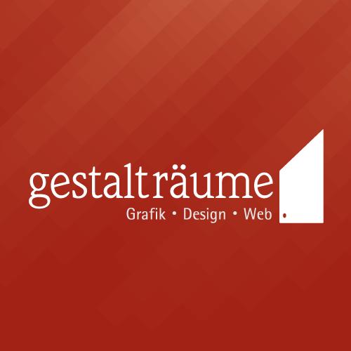 gestaltraeume