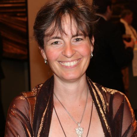 Doris Susanne Günther